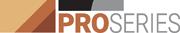 Tarcze ProSeries do cięcia i szlifowania