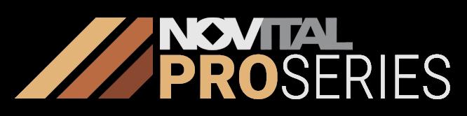 Tarcze NOVITAL ProSeries