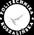 Uniwerystet Koszaliński