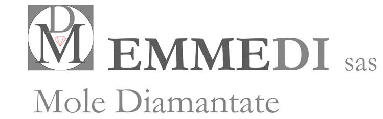 Regeneracja narzędzi diamentowych